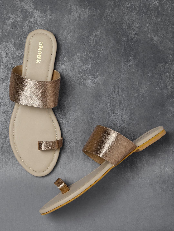 f2071333228 Women Footwear - Buy Footwear for Women   Girls Online