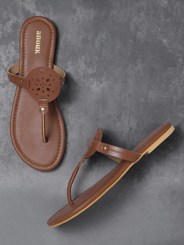 108bdb1df Ladies Sandals - Buy Women Sandals Online in India - Myntra