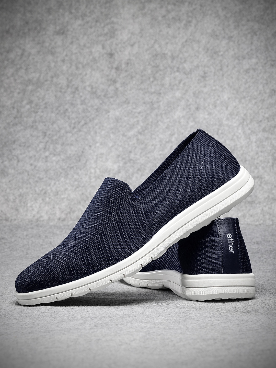 2ca99e699 Shoes for Men - Buy Mens Shoes Online at Best Price