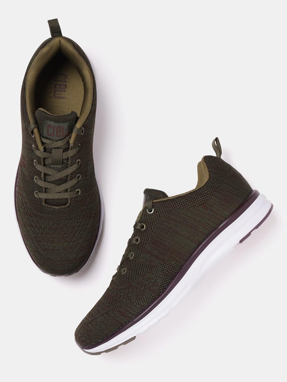 promo code 1a39a 2e07b Sports Shoes - Buy Sport Shoes For Men   Women Online   Myntra