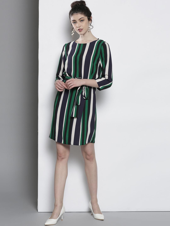 eaa5ed711559 Classy Long Sleeve Cocktail Dresses