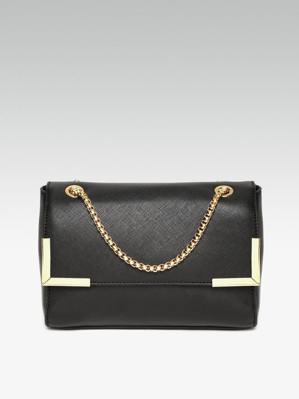 b56cc3a8c2 Shoulder Bags - Buy Shoulder Bags Online in India