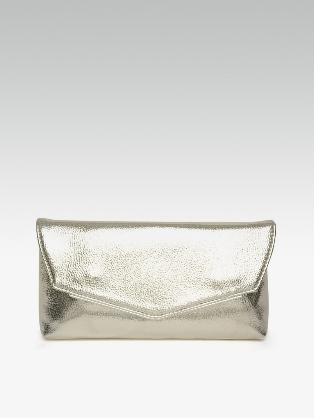 9c31d438356778 Dorothy Perkins Clutches - Buy Dorothy Perkins Clutches online in India