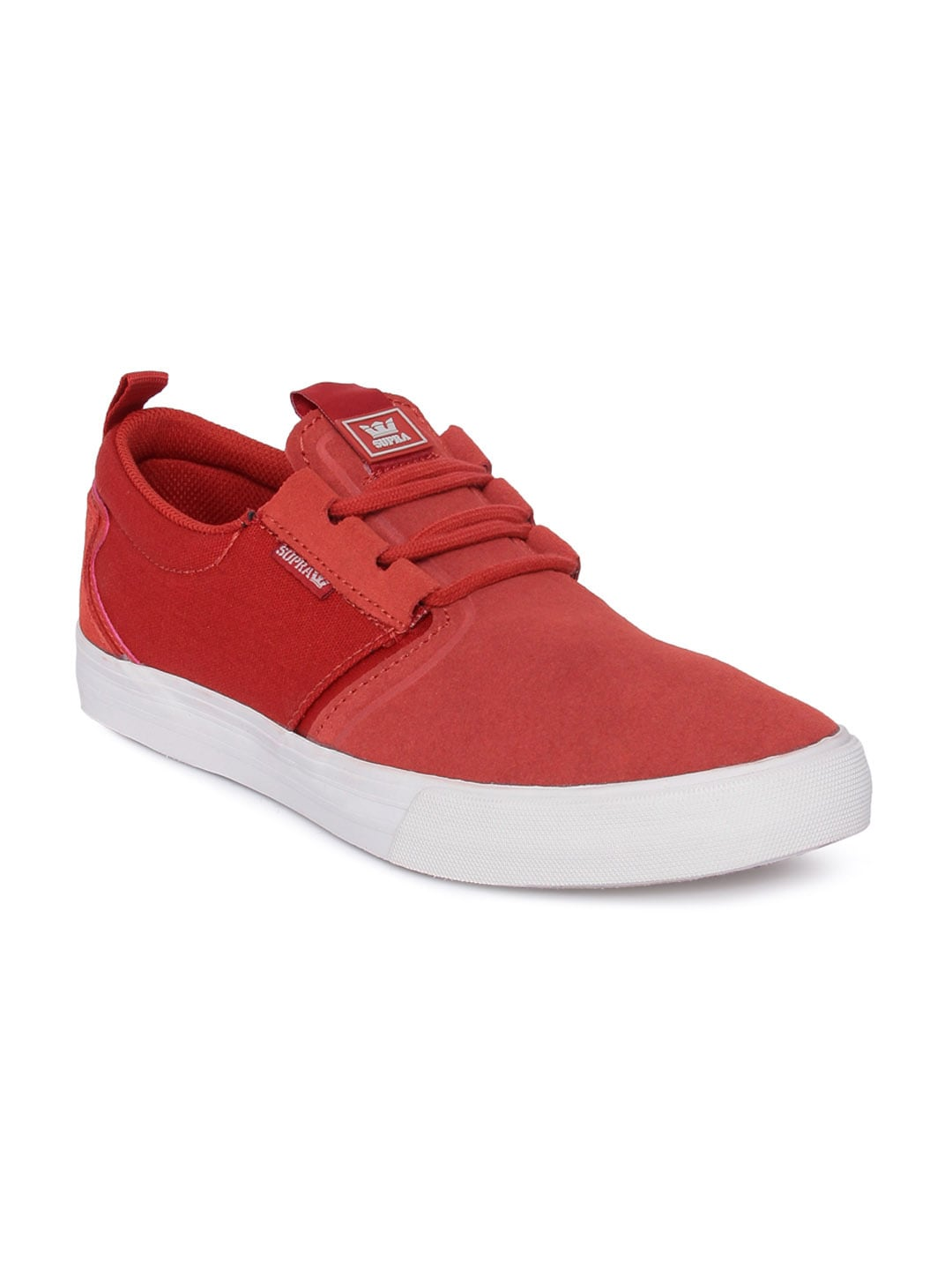 a06bef99bd Canvas Shoes