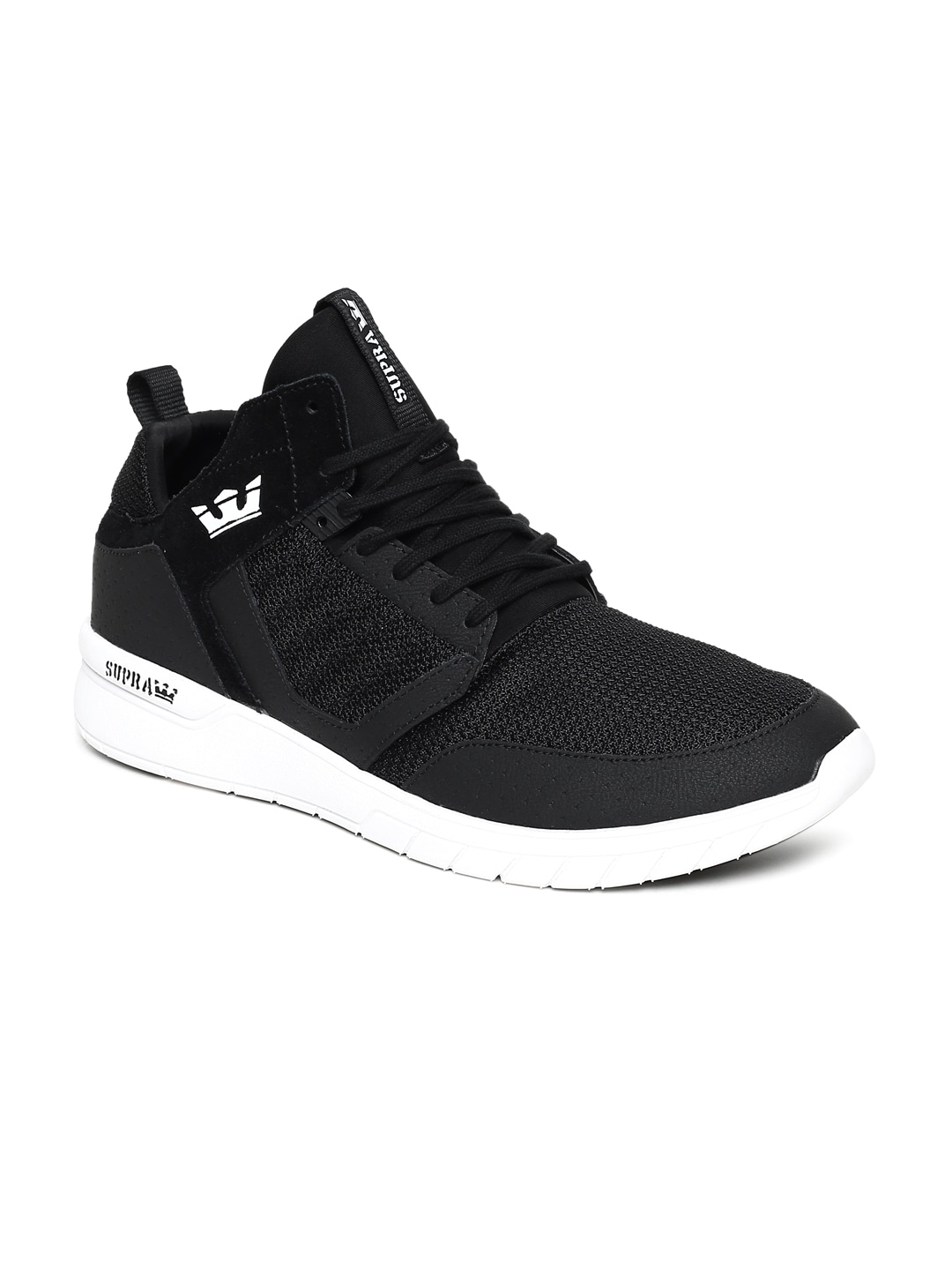dc6ccf0bc606 Supra - Exclusive Supra Online Store in India at Myntra