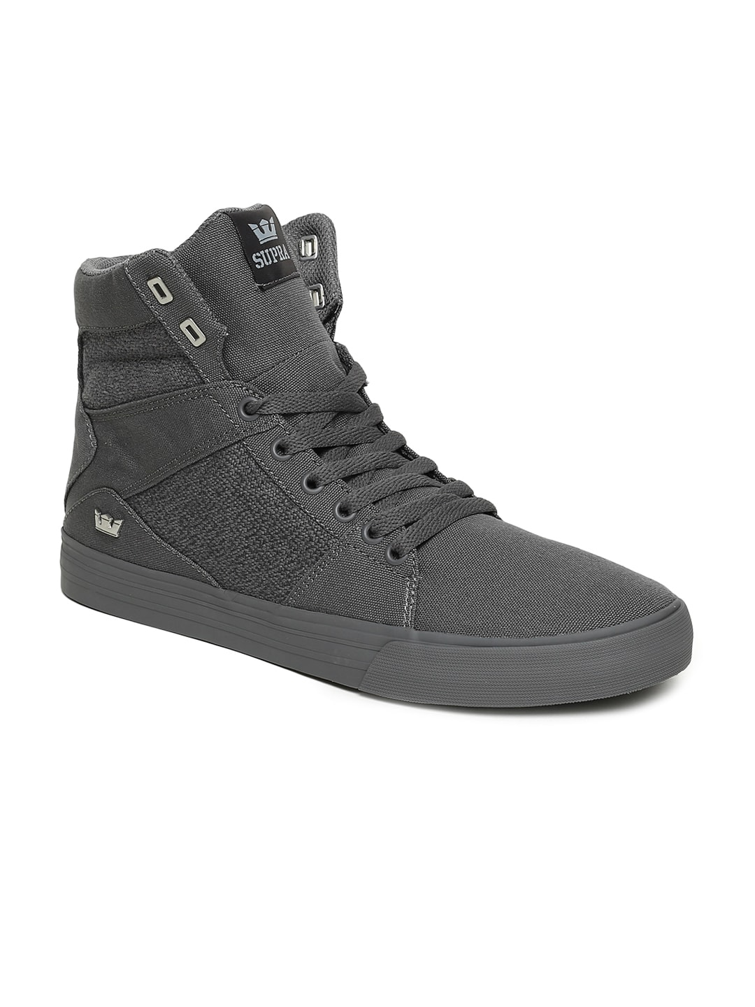 Supra Shoes - Buy Supra Shoes   Sneakers Online in India  60bd991ee1