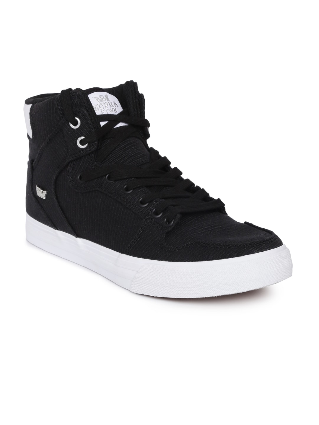 Supra High Tops - Buy Supra High Tops online in India fda7e139f