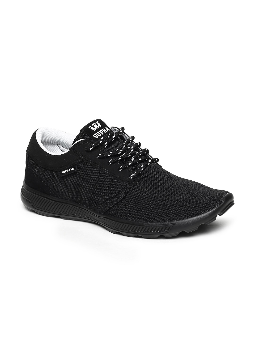 a27b60c00bb2 Supra - Exclusive Supra Online Store in India at Myntra