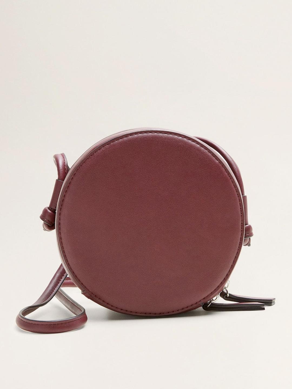 bd02a35d0c Handbags for Women - Buy Leather Handbags