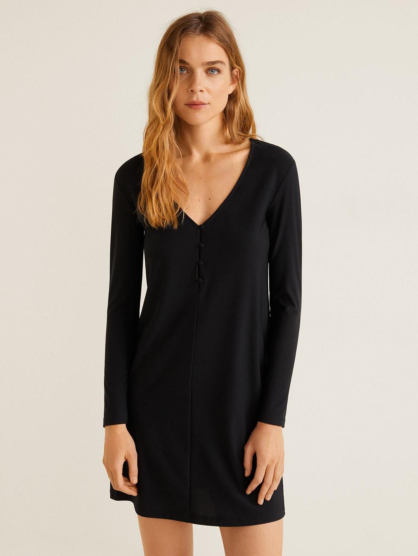 190e1a4acc7a Mango Clothing for Women - Buy Mango Dresses   Tops for Women online -  Myntra