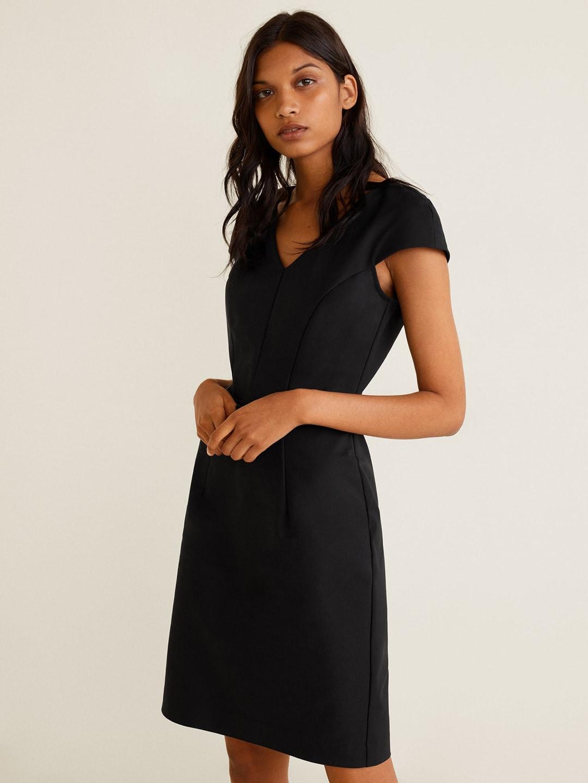 5d3644f3937 Dresses For Women - Buy Women Dresses Online - Myntra