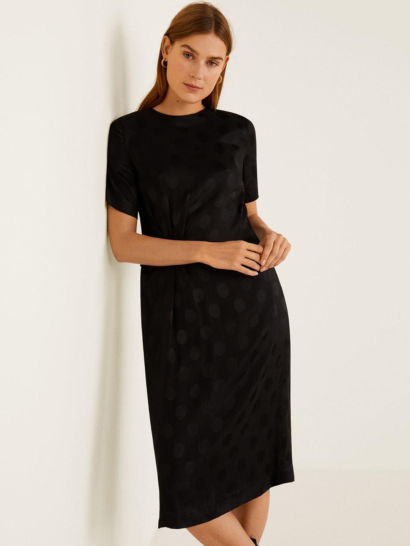 4266159073b6a Polka Dots Dresses - Buy Polka Dots Dresses online in India - Myntra