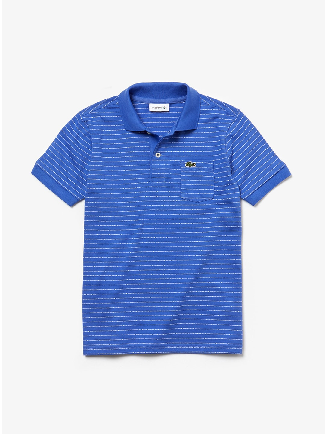 7bdd3f34c37f Lacoste - Buy Clothing   Accessories from Lacoste Store