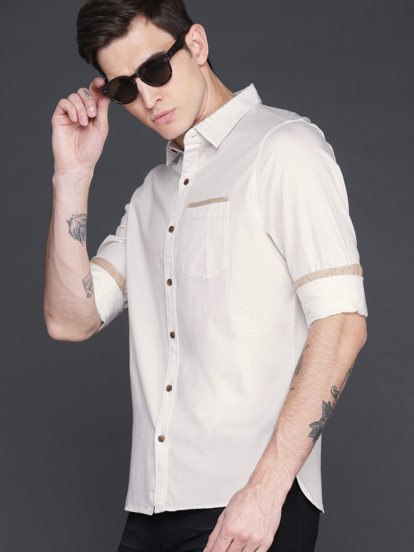 4ed06ca1 White Tshirt Price Shirts Innerwear - Buy White Tshirt Price Shirts  Innerwear online in India