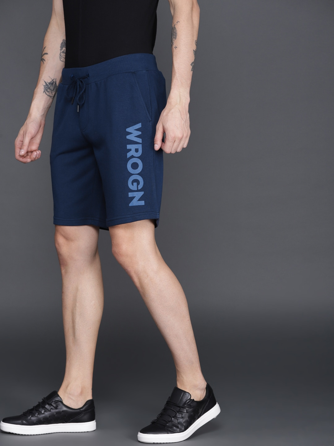 9e55ab2ccd Men Track Pants-Buy Track Pant for Men Online in India
