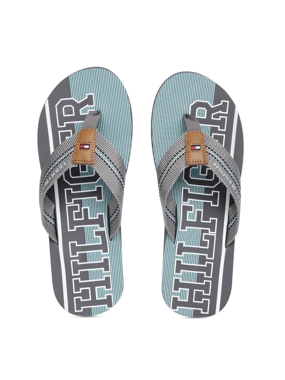 f2e980ae0 Buy Slippers   Flip Flops for Men Online in India