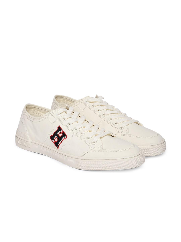 d928c8ce6ef9 Men Footwear - Buy Mens Footwear   Shoes Online in India - Myntra