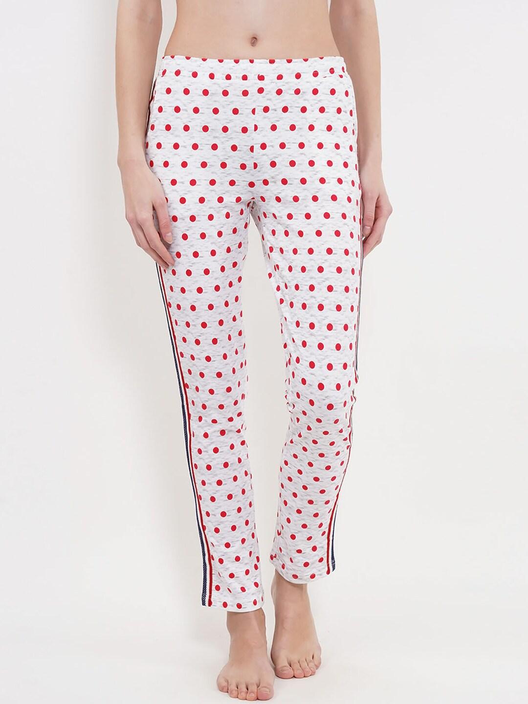 225ecacf9 Women s Pyjamas - Buy Pyjamas for Women Online in India