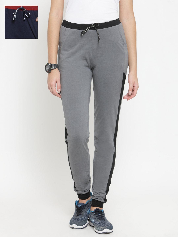 426bef30666a Women Sarees Track Pants Pants Bags - Buy Women Sarees Track Pants Pants  Bags online in India
