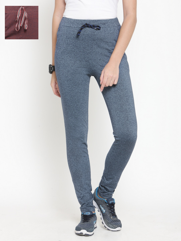 8e9b83f566bab2 Western Wear For Women - Buy Westernwear For Ladies Online - Myntra