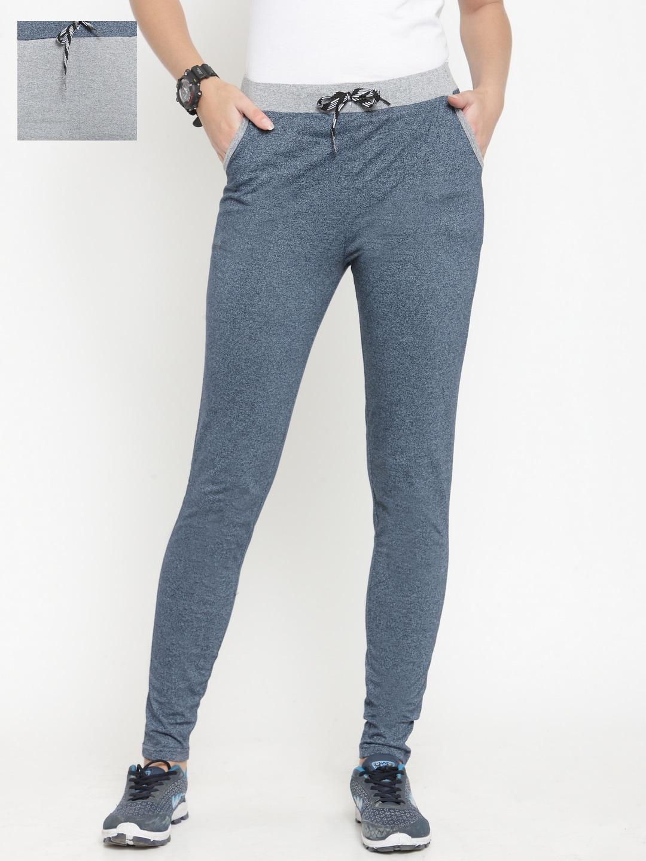 b39100f7c866 Women Track Pants Pants Skirts Handbags - Buy Women Track Pants Pants  Skirts Handbags online in India