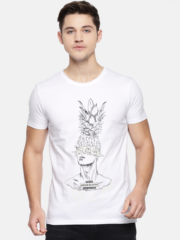 men apparels buy men apparels online in india