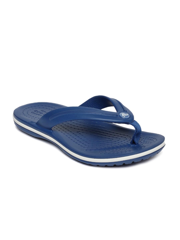 299f335b9 Footwear - Shop for Men