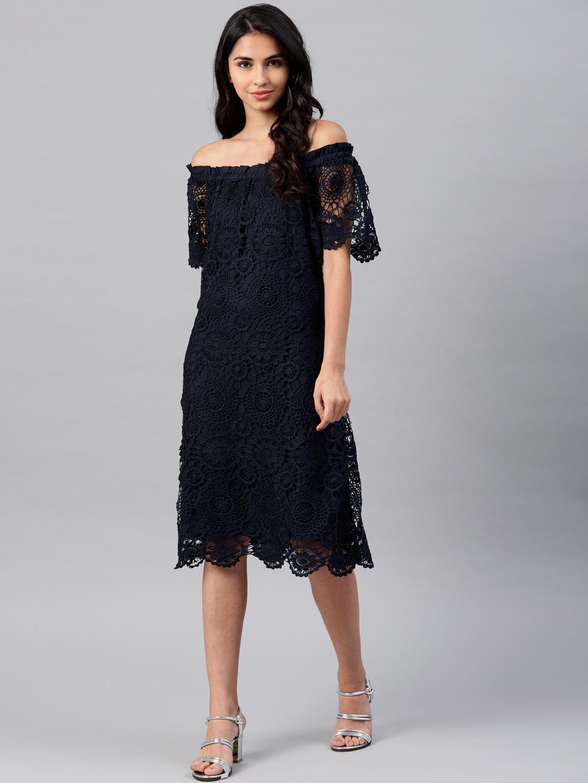 a73dfadc6640d Knee Length Evening Dresses Designer - raveitsafe