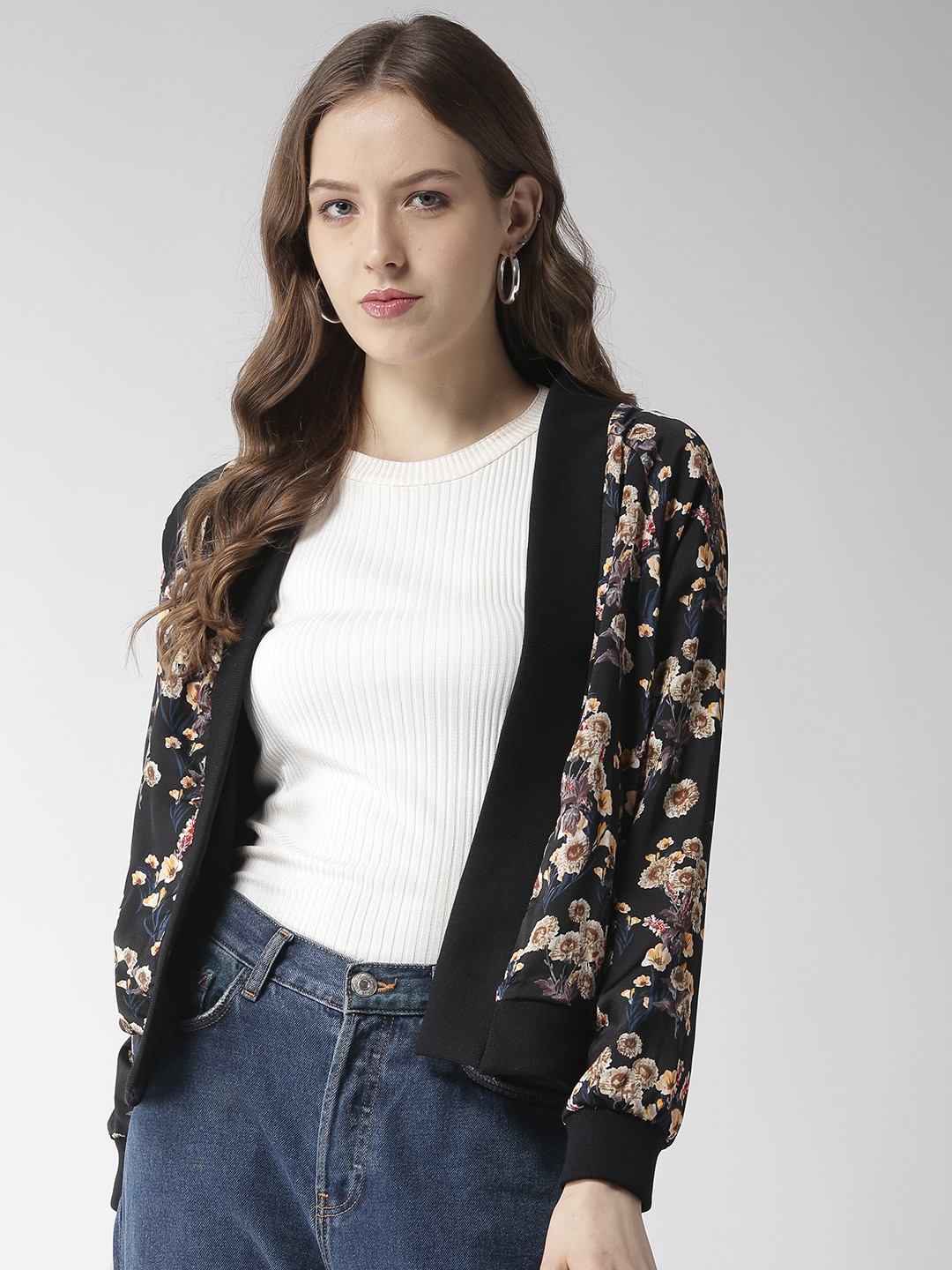 582e1508c45 Madame Store - Buy Women Clothing at Madame Online Store
