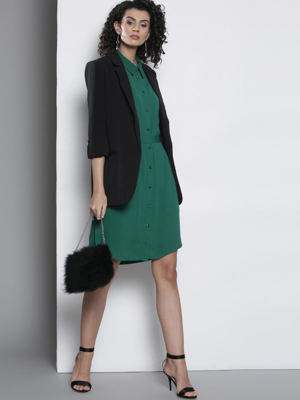 1d457adc216b Dresses Jumpsuit Skirt - Buy Dresses Jumpsuit Skirt online in India