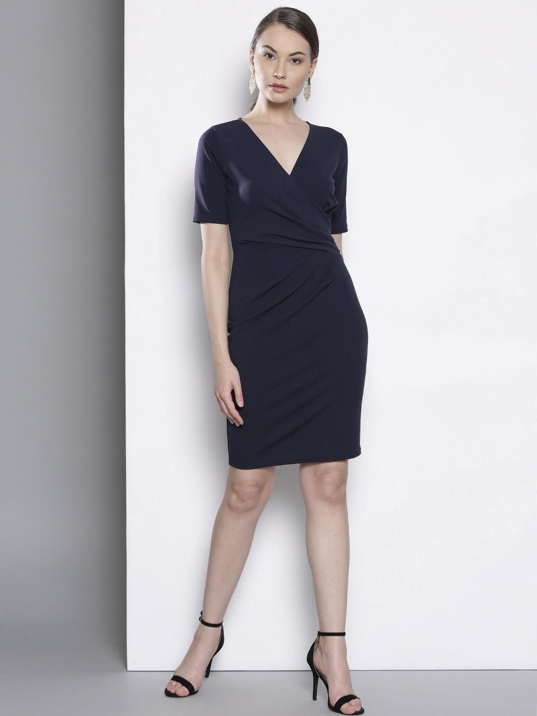 14f50b8f517 Dresses For Women - Buy Women Dresses Online - Myntra