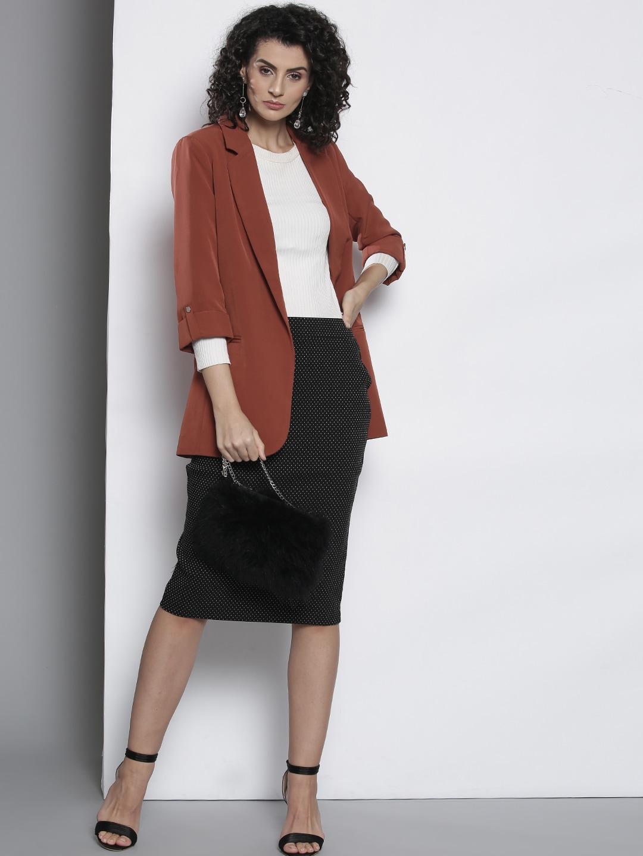 3c9ca8cc7964 Women Fashion - Buy Women Clothing, Footwear & Accessories Online