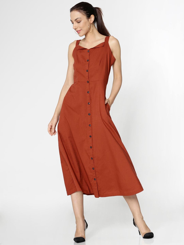 baed580d626 Dresses For Women - Buy Women Dresses Online - Myntra