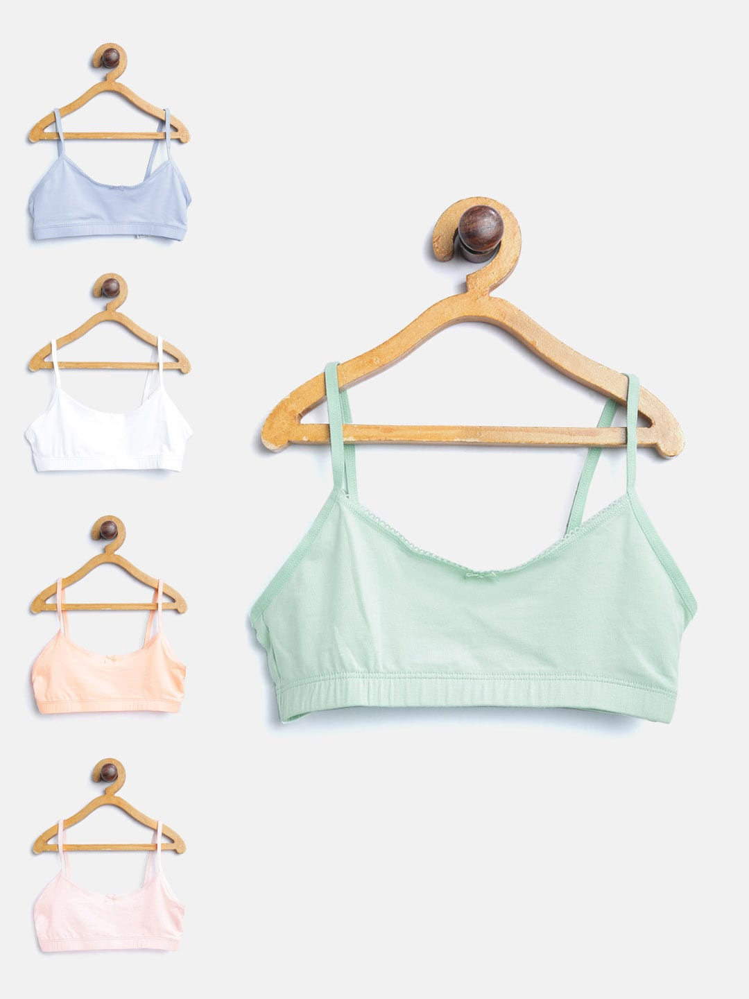 dd429e3def72a Bralette Tops - Buy Bralette Top for Women Online