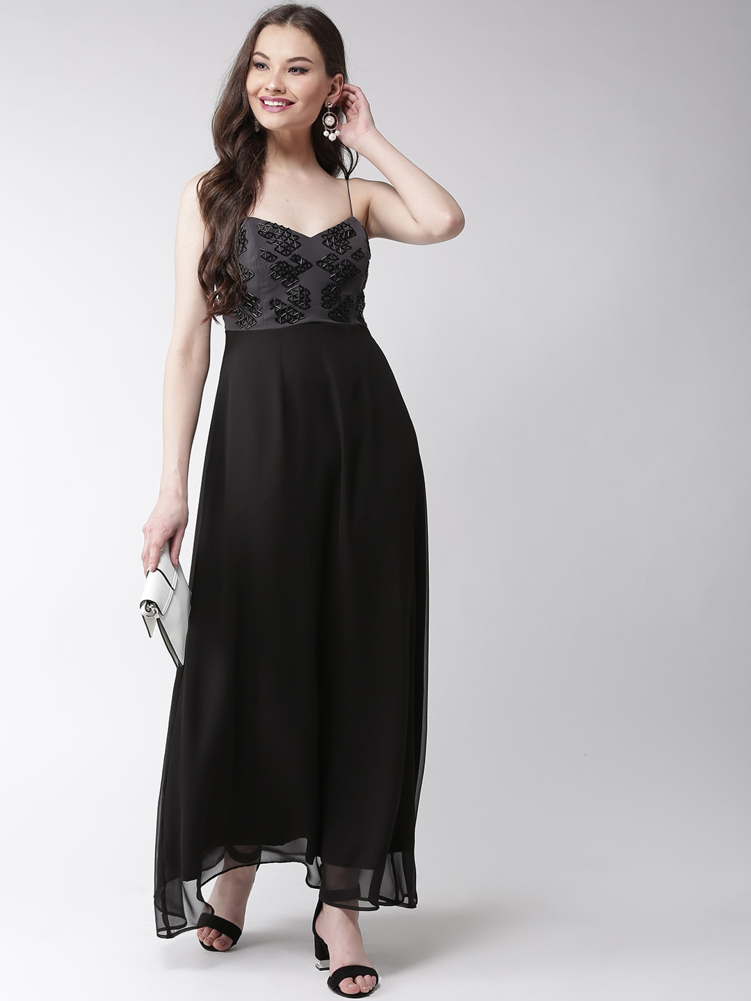 Gowns - Shop for Gown Online at Best Price  be23336c75ee