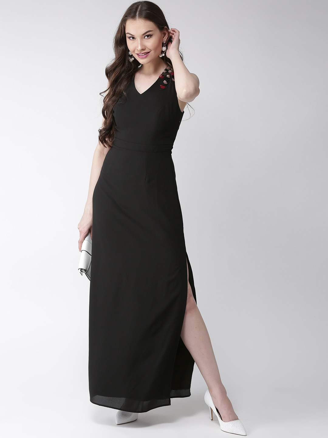 e56617be81 Gowns online shopping India | Women's Gown | Sweet Couch