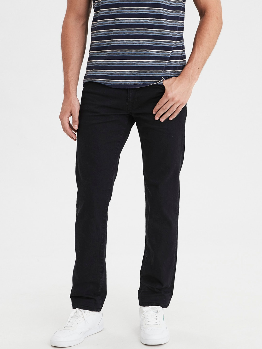 a967d110118 American Eagle - Buy American Eagle online in India