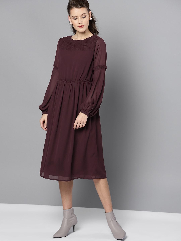 42e72943fbdb Beach Dresses - Buy Beach Dresses for Women Online - Myntra