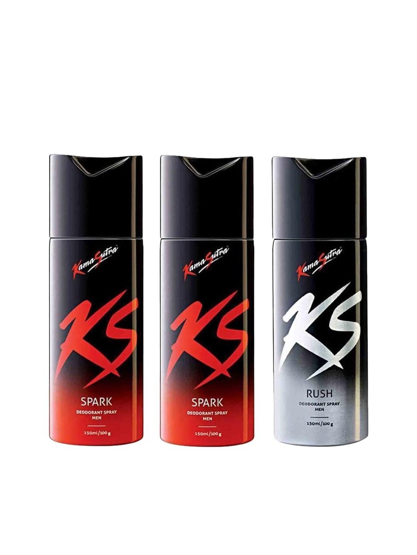 Deodorant For Men Buy Deodorant For Men Online Myntra