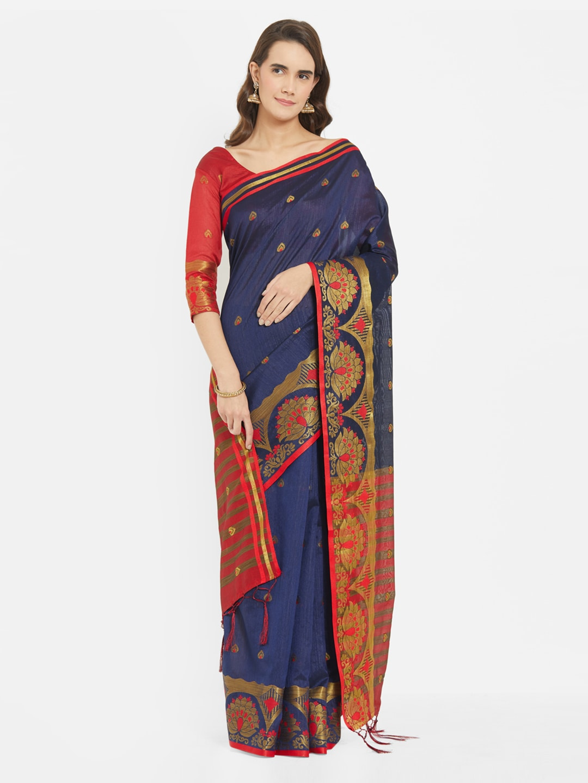 Khadi Shirts Online Shopping India - DREAMWORKS