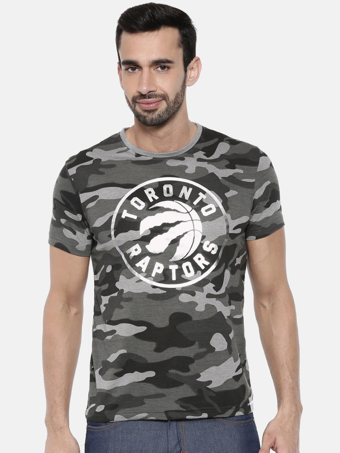 6e941b821cb Camouflage Tshirts - Buy Camouflage Tshirts online in India