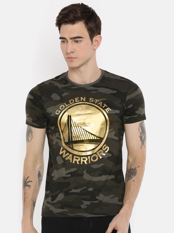T IndiaAzərbaycan Adidas Shirts Universiteti Dillər Nba TKl5F13uJc