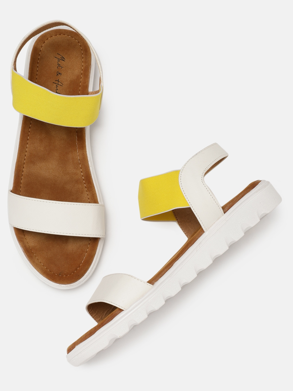 f87db03eb221 Women Footwear - Buy Footwear for Women   Girls Online