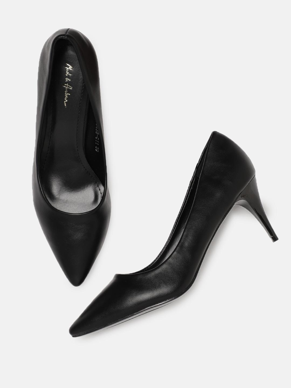 c36e3c2515e7 Pumps Shoes - Buy Pump Shoes for Women Online at Myntra