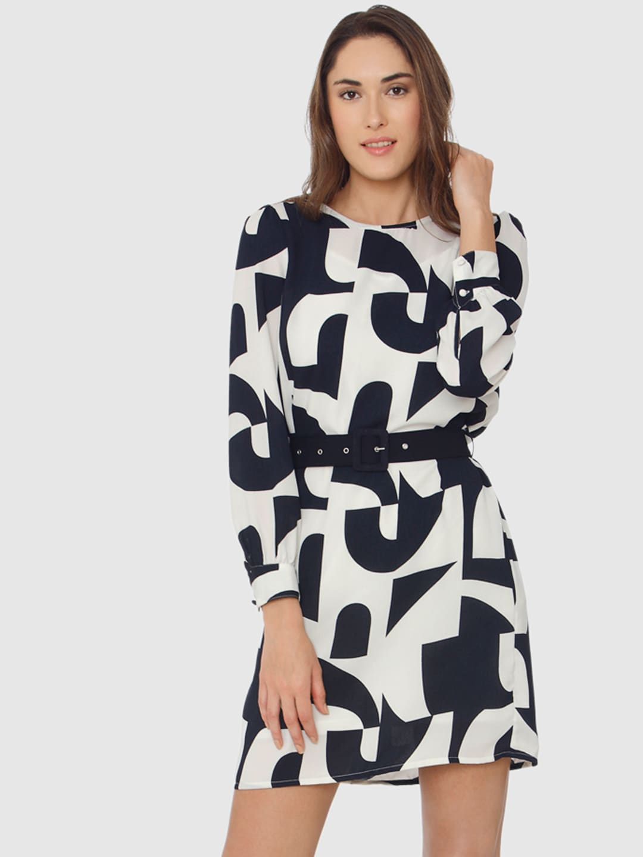 Vero Moda Dresses - Buy Vero Moda Dress Online in India  5a44c0300