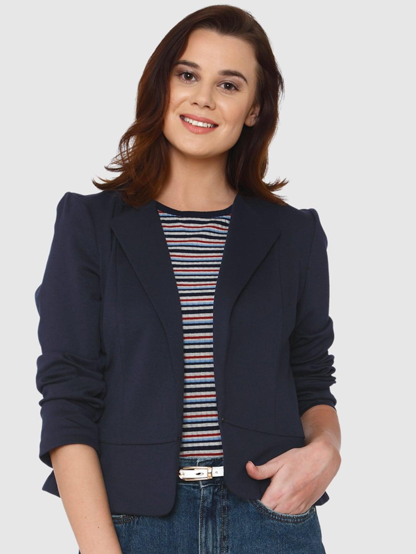 d12662a0d8 Women Blazers Online - Buy Blazers for Women in India