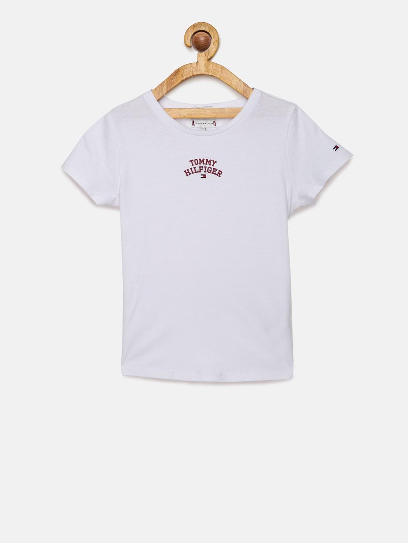 0797482403d9 Tommy Hilfiger Kids - Buy Tommy Hilfiger Kids online in India
