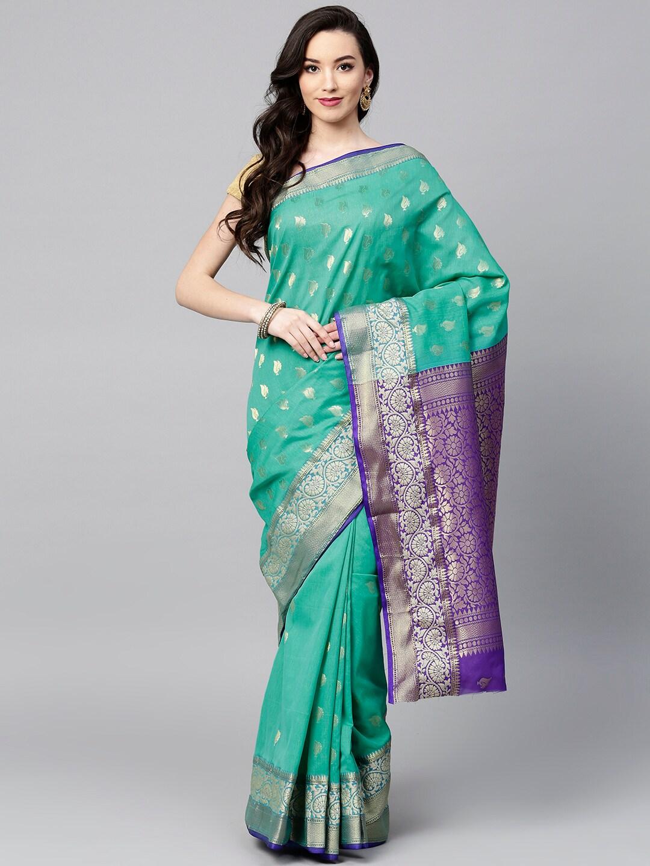af6e66ca20 Chhabra 555 , - Buy Chhabra 555 , online in India