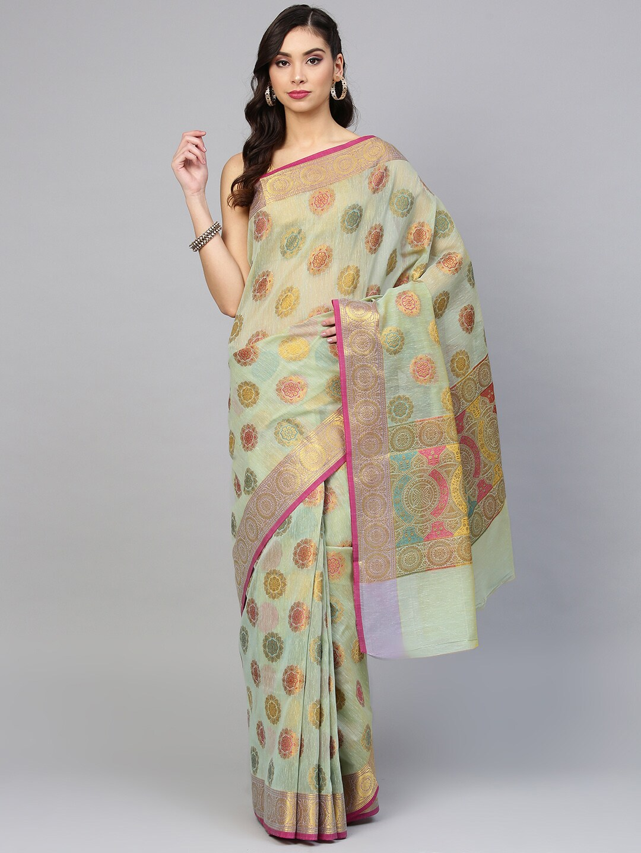 d242b3d473 Designed Sarees Lehenga Choli Lipstick - Buy Designed Sarees Lehenga Choli  Lipstick online in India