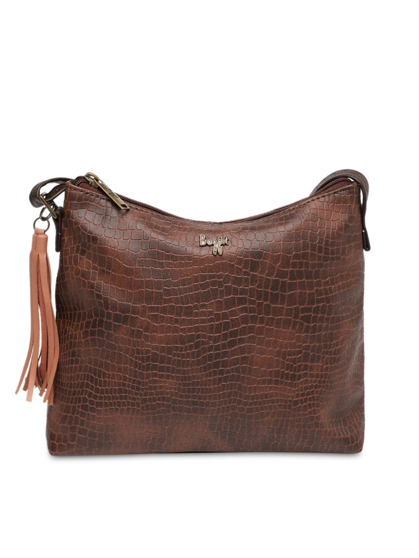 93e88f138 Baggit Sling Bags